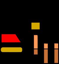 Geoteknik Tasarım